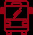 Icon_Alquiler-Autocares